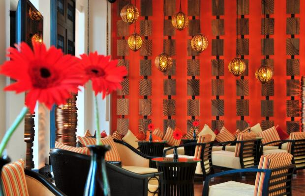 фотографии Millennium Resort Patong Phuket изображение №8