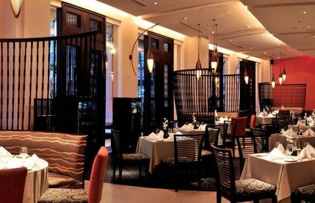 фото Millennium Resort Patong Phuket изображение №2