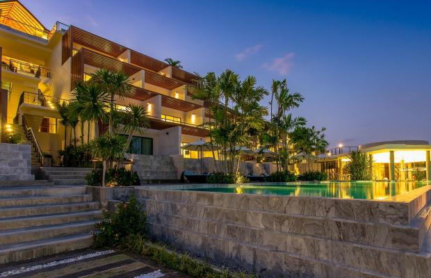 фото отеля Chalong Chalet Resort & Longstay изображение №61