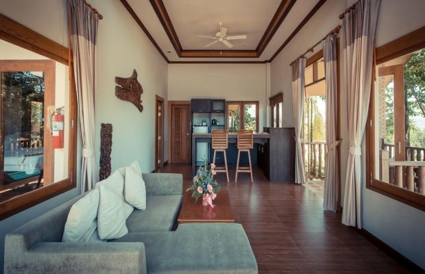 фотографии отеля Chalong Chalet Resort & Longstay изображение №43