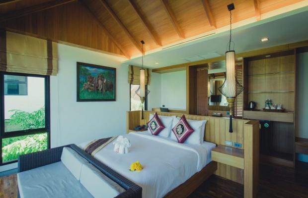 фото отеля Chalong Chalet Resort & Longstay изображение №33