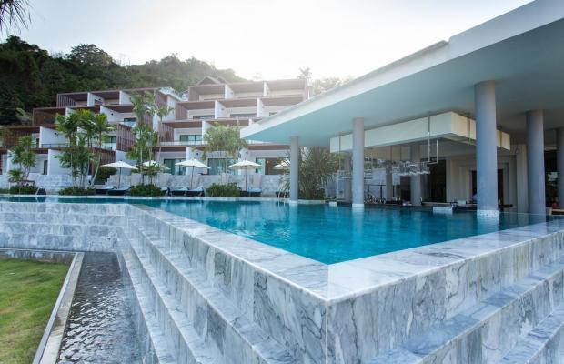 фото Chalong Chalet Resort & Longstay изображение №18