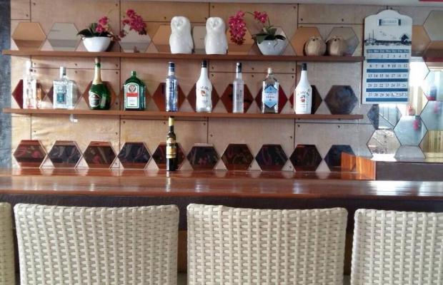 фото отеля Wynn Chilli Salza Patong (ex. The Chilli Salza Patong) изображение №17