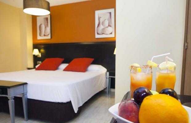 фотографии отеля Itaca Fuengirola изображение №15