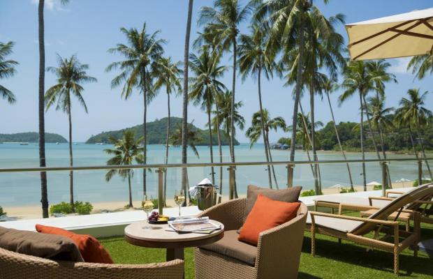 фото отеля Crowne Plaza Phuket Panwa Beach (ex. Phuket Panwa Beachfront Resort) изображение №49