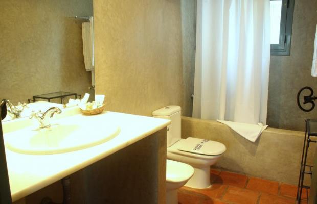 фотографии отеля Molino del Arco изображение №11
