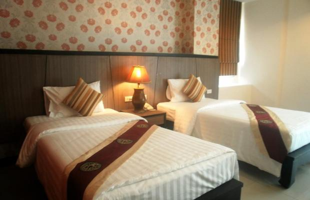 фото Malin Patong Hotel (ex. Mussee Patong Hotel) изображение №34