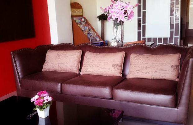 фото Malin Patong Hotel (ex. Mussee Patong Hotel) изображение №18