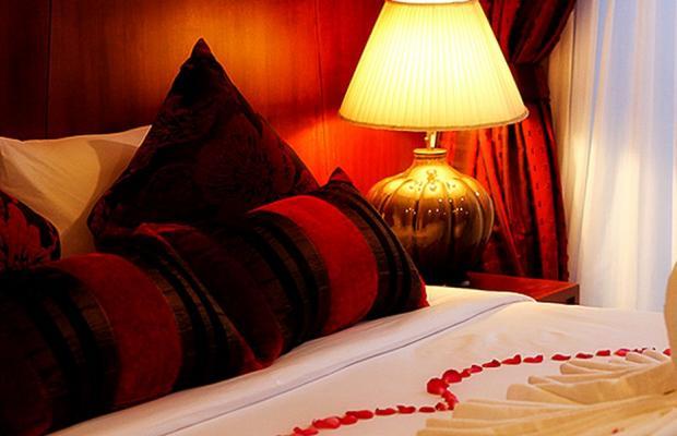 фотографии Malin Patong Hotel (ex. Mussee Patong Hotel) изображение №16
