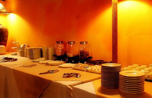 фото Malin Patong Hotel (ex. Mussee Patong Hotel) изображение №10