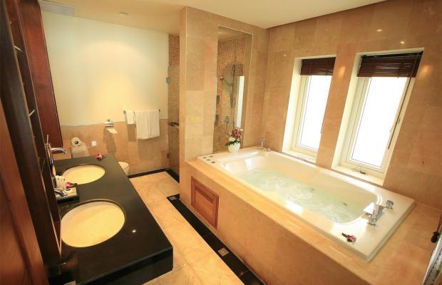 фотографии отеля Phunawa Karon Beach Resort & Spa (ex. Karon Sovereign All Suites Resort; Dewa Karon) изображение №23
