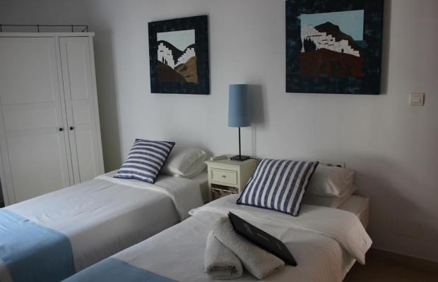 фото La Casa Hotel Torrox изображение №22