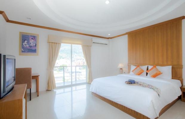 фото MVC Patong House изображение №22
