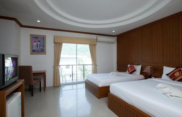 фотографии MVC Patong House изображение №20
