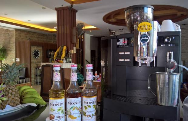 фото отеля MVC Patong House изображение №9