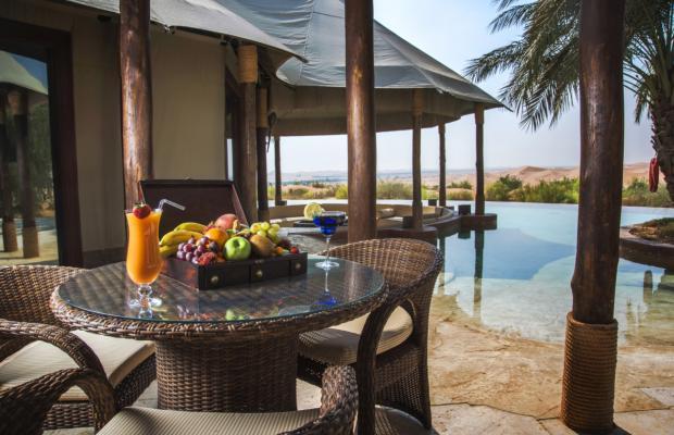 фото отеля Telal Resort изображение №9