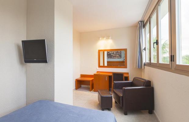 фотографии отеля Sirenis Hotel Goleta & SPA изображение №15