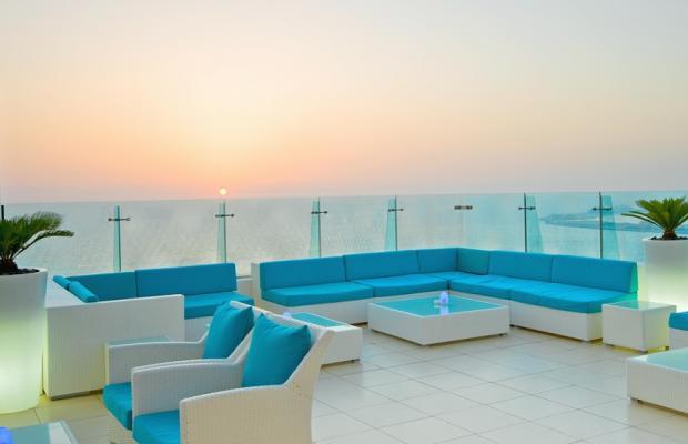 фото отеля Hilton Dubai The Walk (ex. Hilton Dubai Jumeirah Residences) изображение №17
