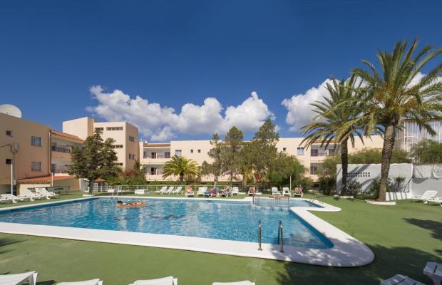фото отеля Sol Bay изображение №1