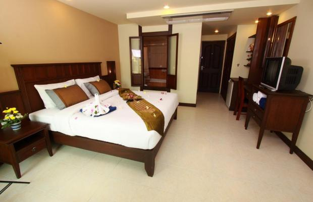 фото отеля Poppa Palace изображение №17