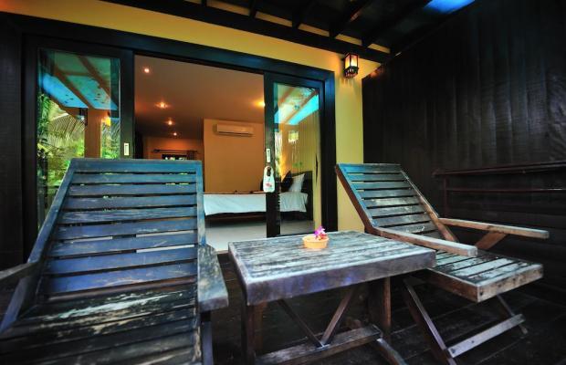 фото Print Kamala Resort изображение №34