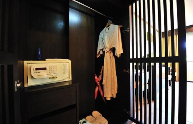 фотографии Print Kamala Resort изображение №24