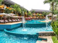 Print Kamala Resort, 3*