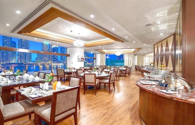 фотографии отеля City Premiere Marina Hotel Apartments изображение №19