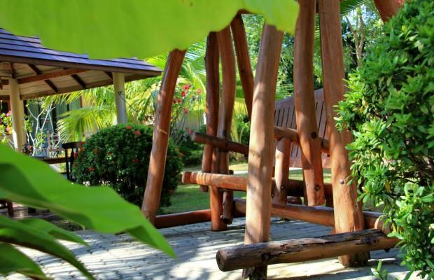 фото отеля Kata Lucky Villa & Pool Access изображение №25