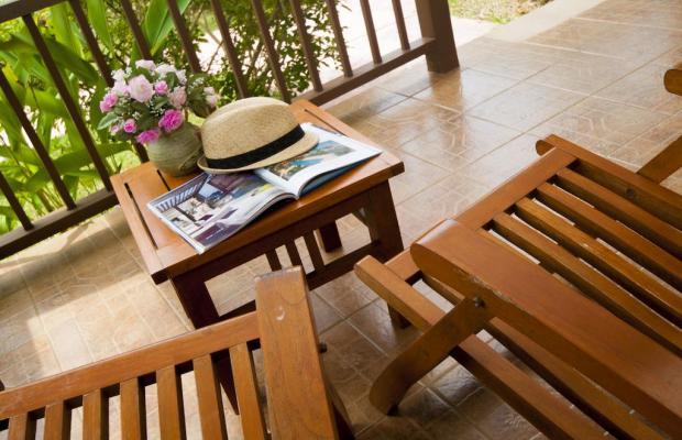 фото отеля Kata Lucky Villa & Pool Access изображение №17