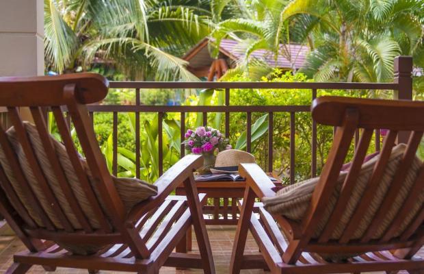фотографии отеля Kata Lucky Villa & Pool Access изображение №15