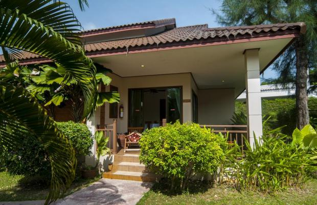 фото отеля Kata Lucky Villa & Pool Access изображение №9