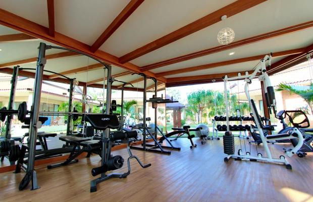 фотографии отеля Kata Lucky Villa & Pool Access изображение №3