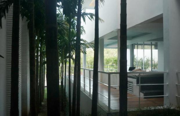 фото отеля The Quarter Phuket изображение №9