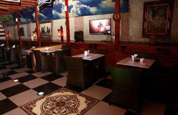 фотографии отеля Orchid изображение №3