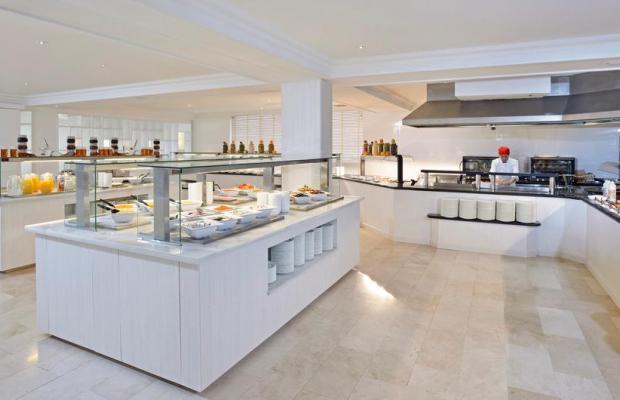 фотографии отеля Sol House Ibiza (ex. Sol Pinet Playa)   изображение №15