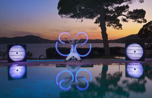 фотографии ME Ibiza (ex. Sol S`Argamassa) изображение №20