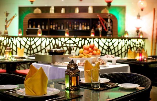 фотографии Ramada Chelsea Hotel Al Barsha изображение №24