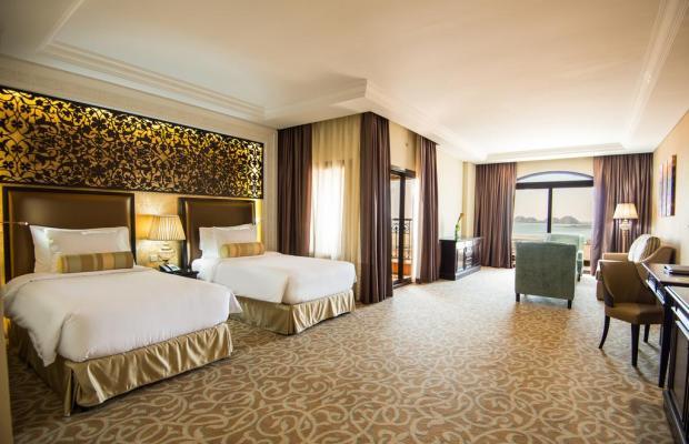 фотографии отеля Marjan Island Resort & SPA изображение №27