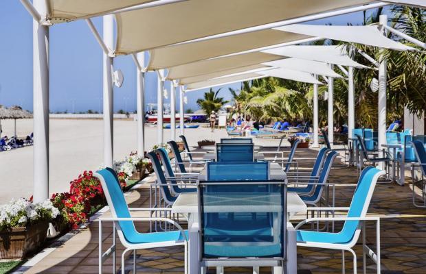 фотографии отеля Marjan Island Resort & SPA изображение №7