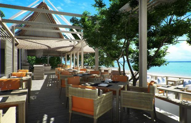 фотографии Maiton Private Island (ex. Honeymoon Island Phuket) изображение №20