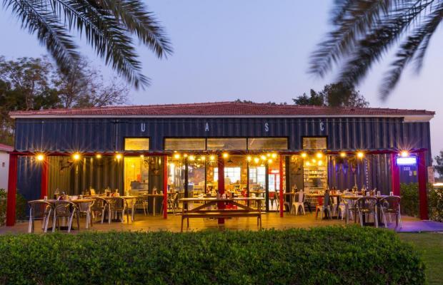 фото отеля Barracuda Beach Resort изображение №25