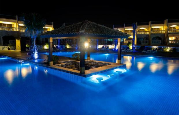 фото Barracuda Beach Resort изображение №6