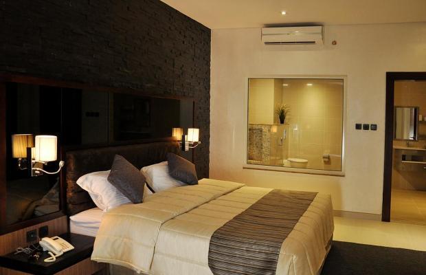 фото отеля Pearl Beach Hotel изображение №25