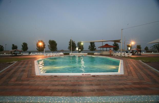 фотографии отеля Pearl Beach Hotel изображение №23