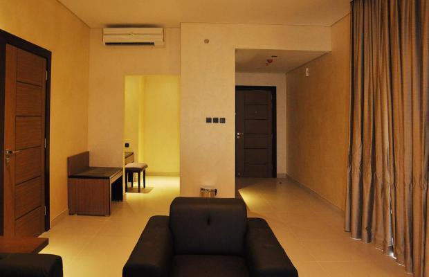 фото отеля Pearl Beach Hotel изображение №21