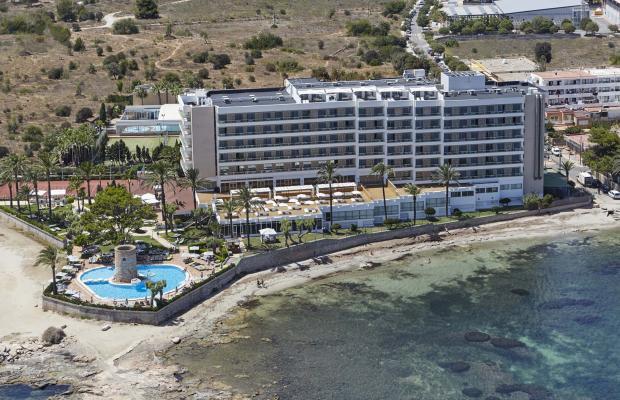 фото отеля Torre Del Mar изображение №57