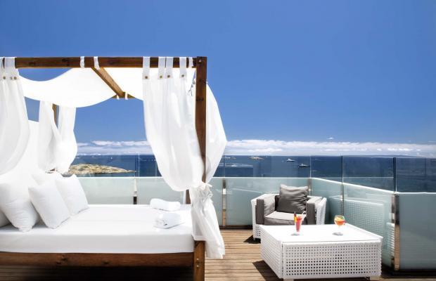 фото отеля Torre Del Mar изображение №13