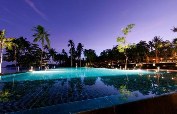 фотографии отеля The Vijitt Resort Phuket изображение №67