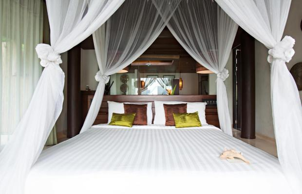 фотографии The Vijitt Resort Phuket изображение №44